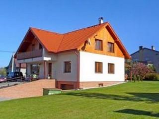Ubytování a dovolená - Chata Ivánek 3