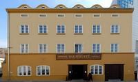 Pivovar Hotel Na Rychtě - Ústí nad Labem
