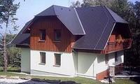Apartmány Šumava - Hojsova Stráž