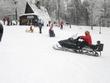 Skiareal Přimda