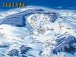 Skiareál Severák - Hrabětice