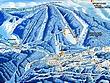 Skiareál - Harrachov