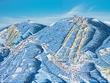 Skiareál Čertova hora - Jánské Lázně