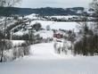 Skiareál Homole - Poniklá